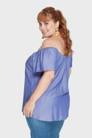 Blusa-Ombro-a-Ombro-Jeans-Plus-Size_T2