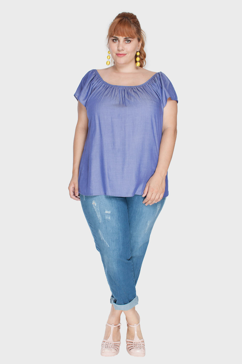 Blusa-Ombro-a-Ombro-Jeans-Plus-Size_4