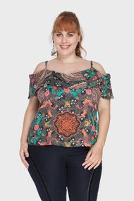 Blusa-Dragao-Plus-Size_T1
