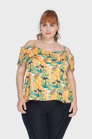Blusa-Flamingos-Plus-Size_T1