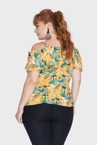 Blusa-Flamingos-Plus-Size_T2