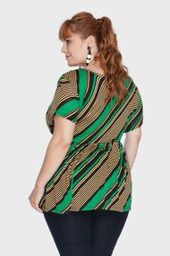 Blusa-Blondi-Plus-Size_T2
