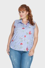 Camisa-Floral-Bordada-Plus-Size_T1