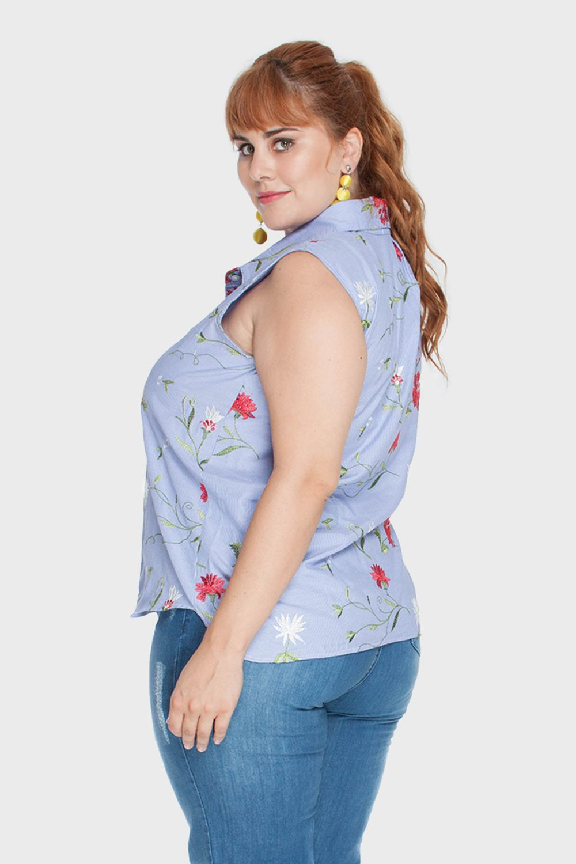 Camisa-Floral-Bordada-Plus-Size_T1