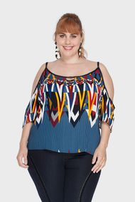 Blusa-Triagulos-Plus-Size_T1