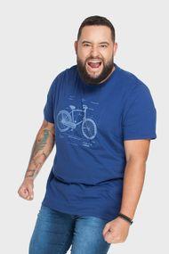 Camiseta-Estampa-Bicicleta-Plus-Size_T1