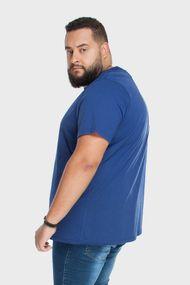 Camiseta-Estampa-Bicicleta-Plus-Size_T2