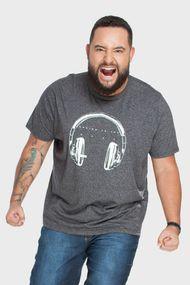 Camiseta-Estampa-Headphone-Plus-Size_T1