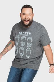 Camiseta-Barber-Plus-Size_T1