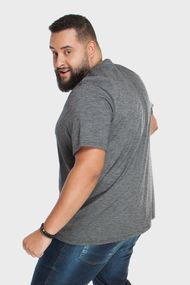 Camiseta-Barber-Plus-Size_T2