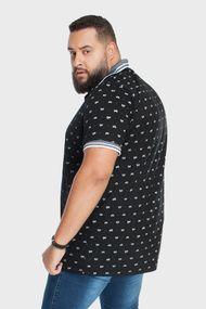 Camisa-Polo-Biclicletas-Plus-Size_T2
