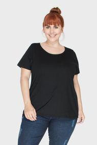 Camiseta-Justa-Manga-Curta-Plus-Size_T1