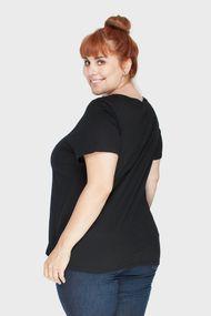 Camiseta-Justa-Manga-Curta-Plus-Size_T2