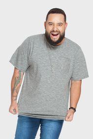 Camiseta-com-Bolso-Mesclada-Plus-Size_T1