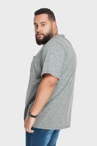 Camiseta-com-Bolso-Mesclada-Plus-Size_T2