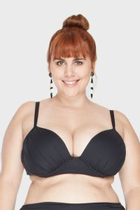 Top-com-Bojo-Plus-Size_T1