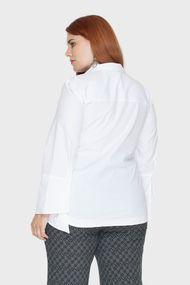 Camisa-Tricoline-Nylon-Plus-Size_T2