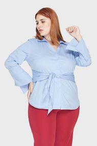 Camisa-Tricoline-Nylon-Plus-Size_T1
