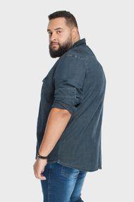 Camisa-Jeans-Manga-Longa-Plus-Size_T2
