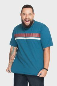 Camiseta-Estampada-Faixas-Plus-Size_T1