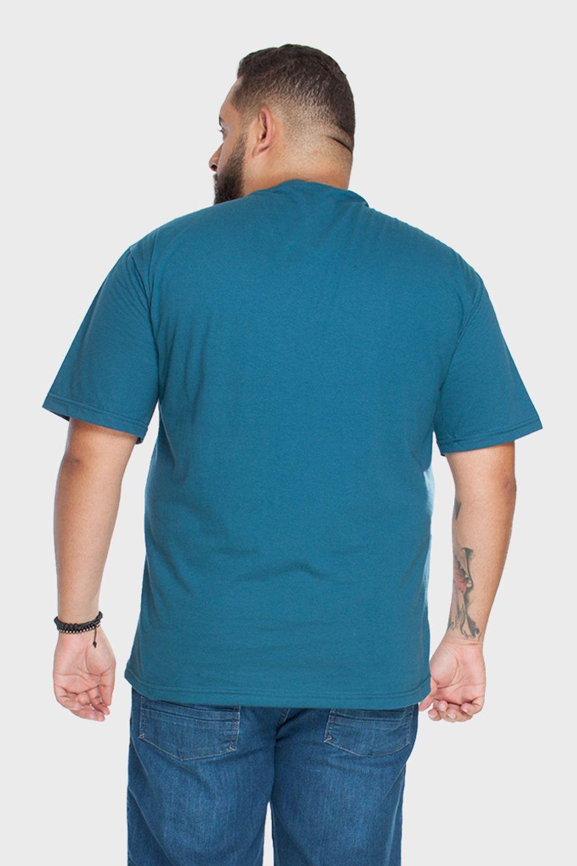Camiseta-Estampada-Letras-Plus-Size_2