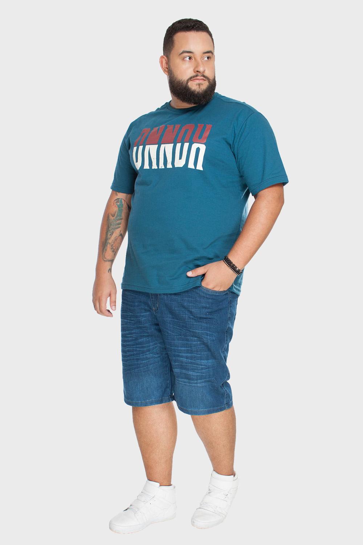 Camiseta-Estampada-Letras-Plus-Size_3