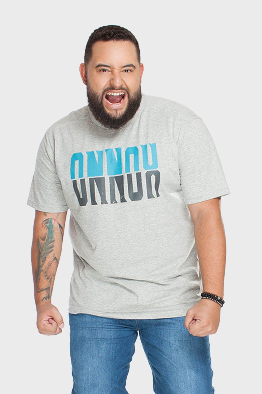 Camiseta-Estampada-Letras-Plus-Size_1