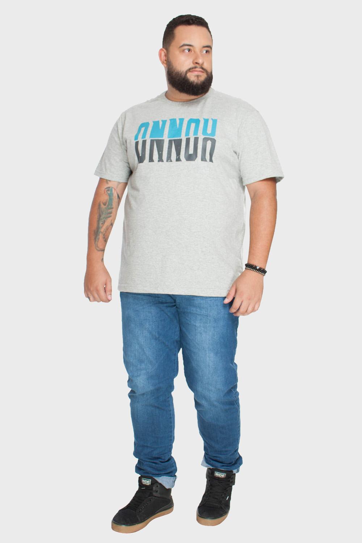 Camiseta-Estampada-Letras-Plus-Size_4