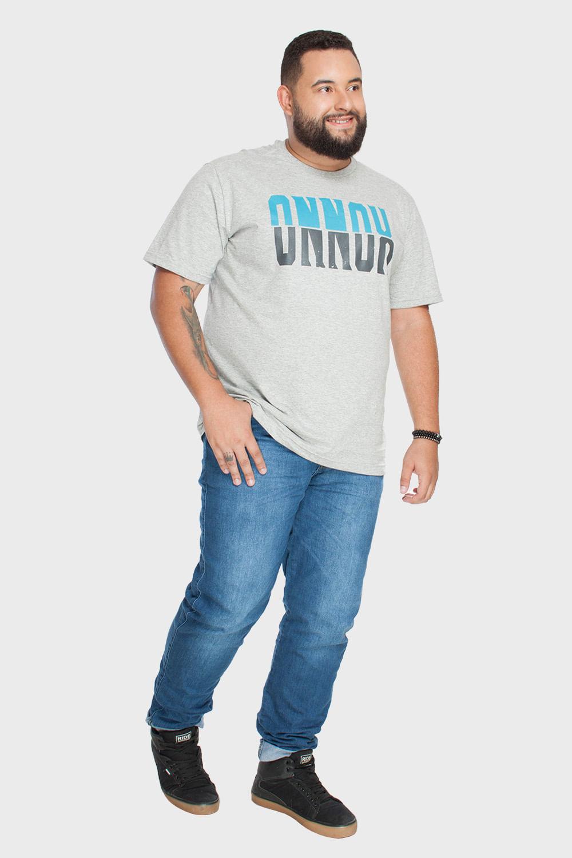 Camiseta-Estampada-Letras-Plus-Size_5