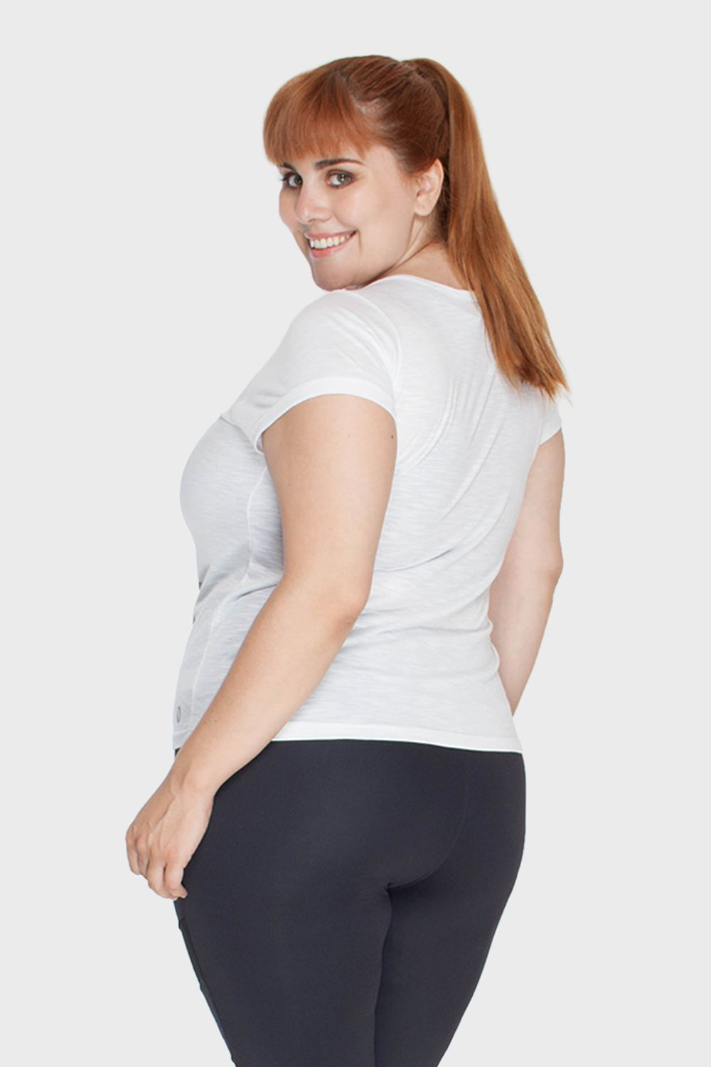 Camiseta-Girl-With-Curves-Plus-Size_T1