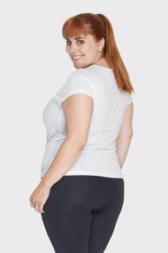 Camiseta-Girl-With-Curves-Plus-Size_T2