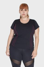 Camiseta-com-Recorte-e-Filete-Plus-Size_T1