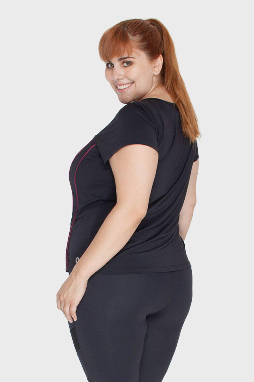 Camiseta-com-Recorte-e-Filete-Plus-Size_T1