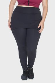 Calca-Legging-Tapa-Bumbum-Plus-Size_T2