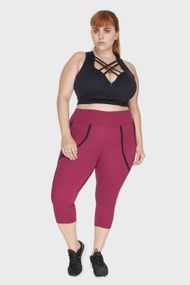Calca-Corsario-Filetes-Plus-Size_T1