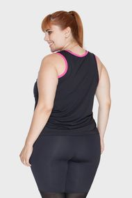 Regata-Trapezio-Color-Plus-Size_T2