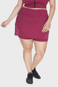 Short-Saia-Recorte-Laser-Plus-Size_T2