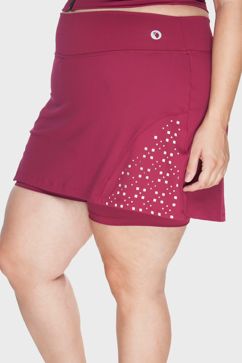 Short-Saia-Recorte-Laser-Plus-Size_T1