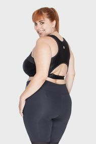 Top-Recorte-Nadador-Plus-Size_T2