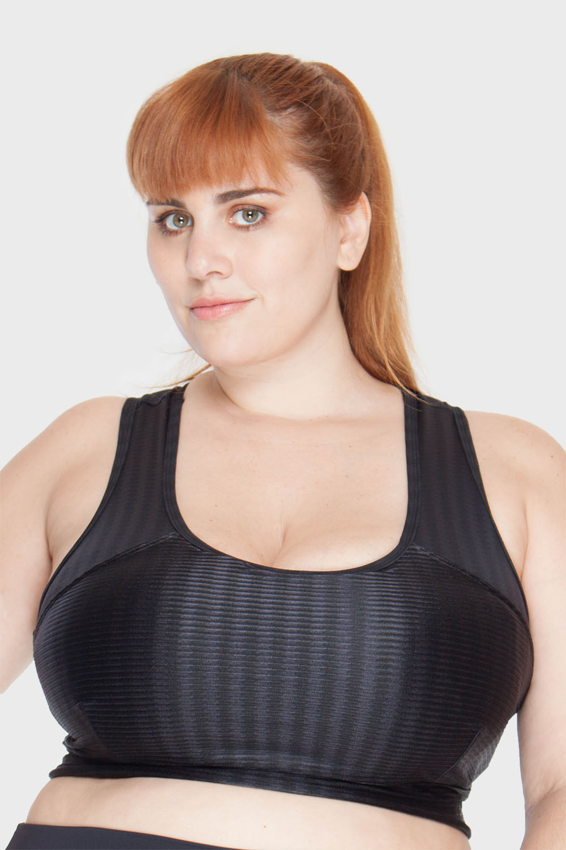 Top-Recorte-Nadador-Plus-Size_T1