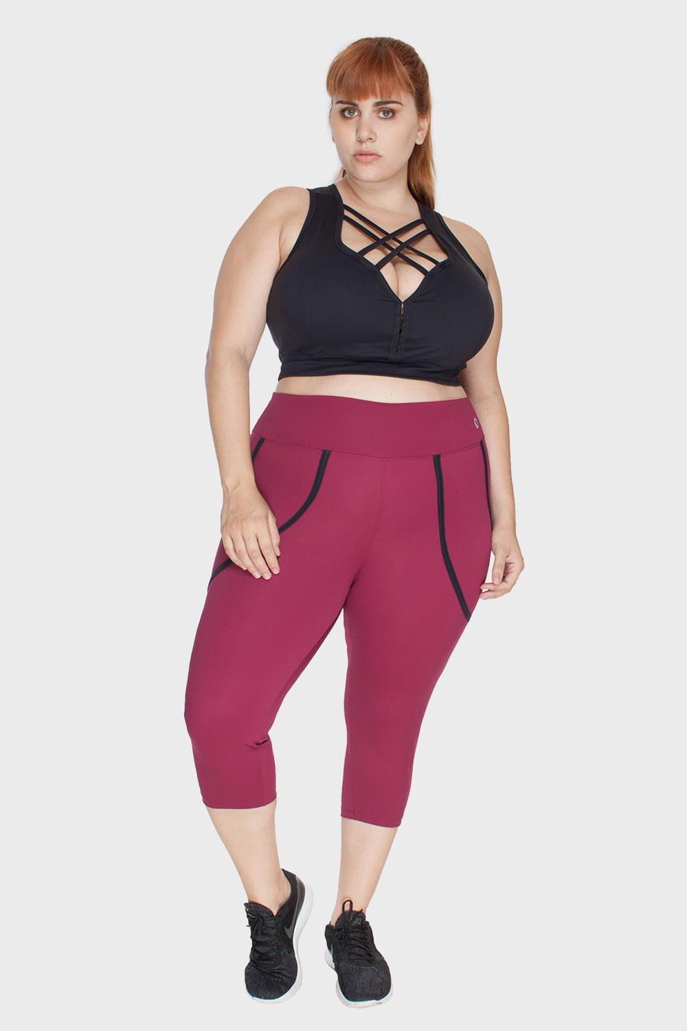 Top-Strappy-Duplo-Nadador-Plus-Size_T1
