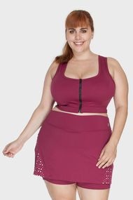 Top-com-Ziper-Frontal-Nadador-Plus-Size_T1