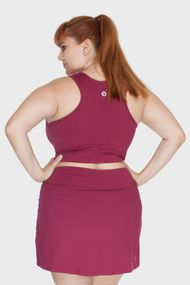 Top-com-Ziper-Frontal-Nadador-Plus-Size_T2