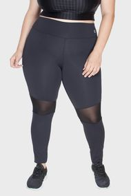 Calca-Legging-Recorte-Tule-Plus-Size_T2