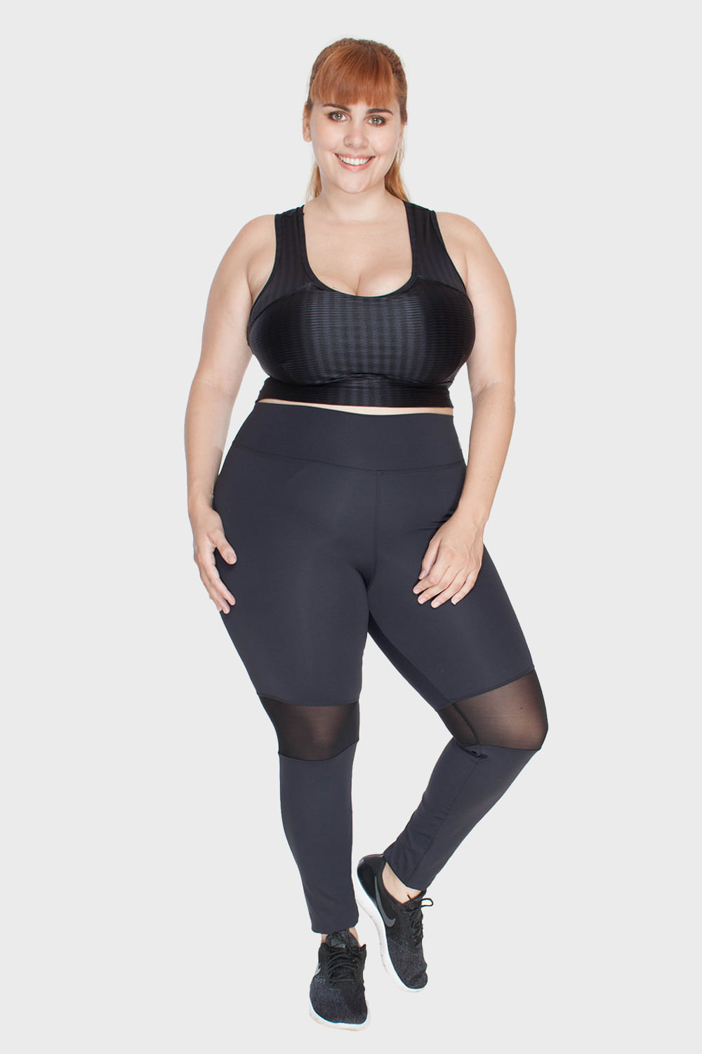 Calca-Legging-Recorte-Tule-Plus-Size_T1