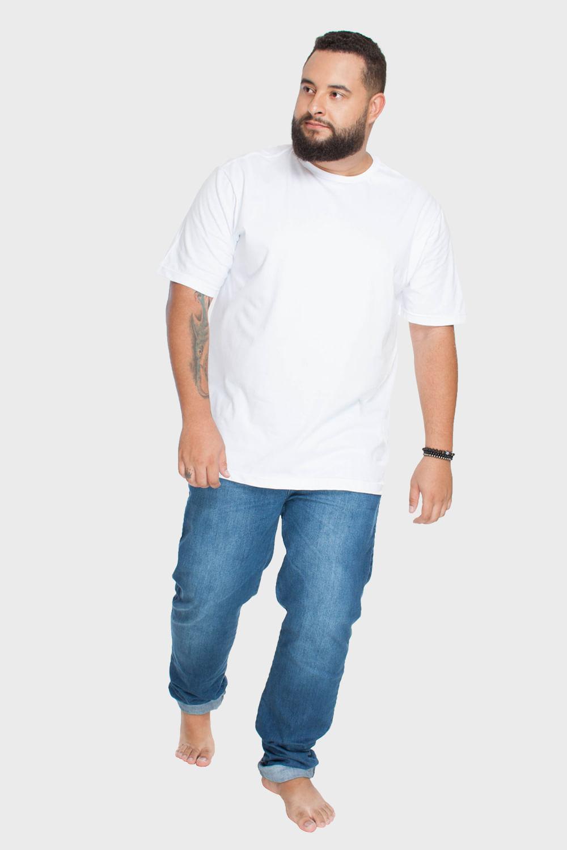 Calca-Jeans-Clara-Plus-Size_T1