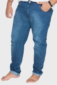 Calca-Jeans-Clara-Plus-Size_T2