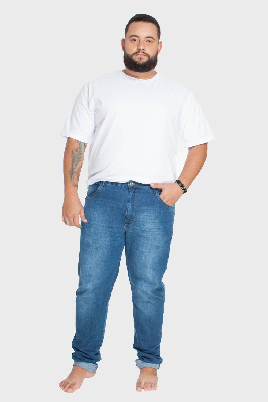 Calca-Jeans-Clara-Plus-Size_1