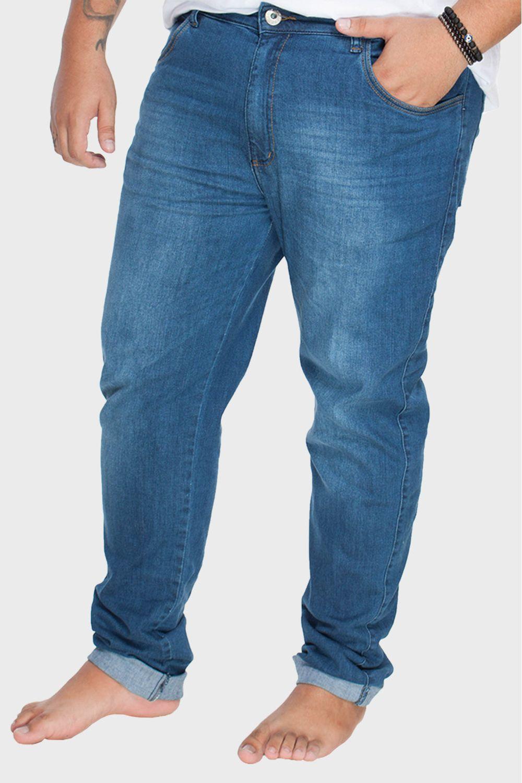 Calca-Jeans-Clara-Plus-Size_2