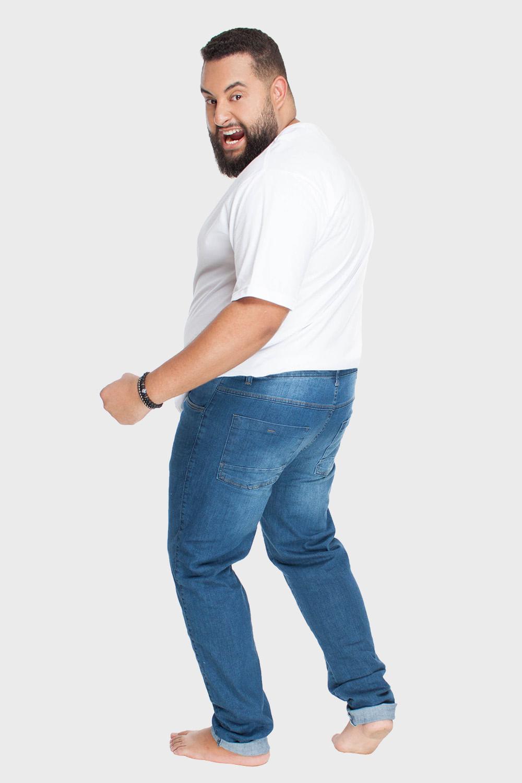 Calca-Jeans-Clara-Plus-Size_3